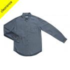 Komodo Light Denim Rancher Shirt