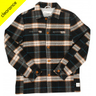 Komodo Tommy Wool Jacket