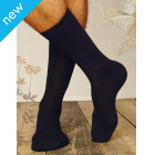 Braintree Bamboo Socks