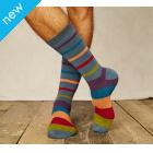 Braintree Bamboo Jarvis Socks