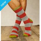 Braintree Bamboo Harry Socks