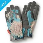 RHS Gloves - Chrysanthemum