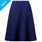 Evieana Skirt