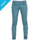 Maya Jeans