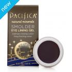 Pacifica Smolder Eye Lining Gel Tahitian - 2g
