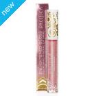 Pacifica Enlighten Mineral Lip Gloss Beach Kiss - 2.8g