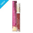 Pacifica Enlighten Mineral Lip Gloss Ravish  - 2.8g