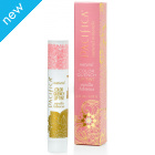 Pacifica Colour Quench Lip Tint Vanilla Hibiscus - 4.25g