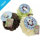 Eco Tools EcoPouf Bath Sponge