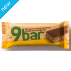 9 Bar Nutty Snack Bar - 50g