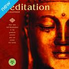 Meditation 2015 Calendar