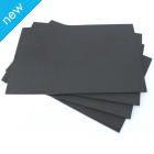 ECO Placemats - Set Of 4