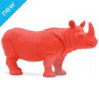 Giant Rhino Eraser