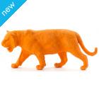 Giant Tiger Eraser