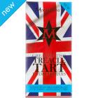 Montezuma's Great British Pudding Bars - Treacle Tart - 100g