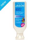 Jason Biotin Conditioner - Restorative - 500ml