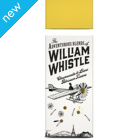 William Whistle Chamomile & Lime Blossom Tisane Tea - 15 Bags