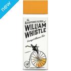 William Whistle Orange & Lemon Tea - 15 Bags