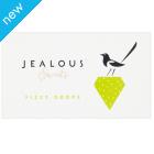 Jealous Sweets Vegetarian Fizzy Drops - 50g