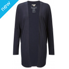 FROM Clothing Merino Lounge Wear Cardigan
