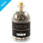 Hoxton Street Monsters Salt Made from Tears of Sorrow 80g