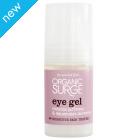 Organic Surge Eye Gel - 15ml