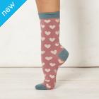 Braintree Bamboo Lover Socks