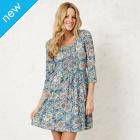 Braintree Flora Beau Dress