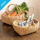 Holga Gardeners Baskets - Set of 2