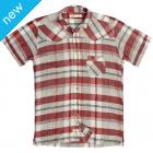 Komodo Short Sleeve Austin Shirt