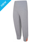 Asquith London Every Cloud Crop Pants