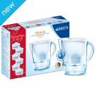 Brita Marella Water Filter - 1/2 year Pack