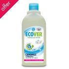 Ecover Washing Up Liquid - Camomile and Marigold - 500ml