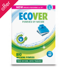 Ecover Washing Powder - Bio - 750g