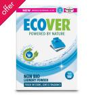 Ecover Non Bio Washing Powder - 750g