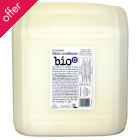Bio D Concentrated Fabric Conditioner - 15L