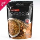 Lizi's Original Granola - 500g