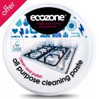 Ecozone All Purpose Cleaner Paste - 300g