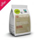 Equal Exchange Organic Decaffeinated Ground Coffee - 227g