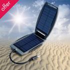 Power Monkey Solar Booster