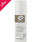 Green People Neutral Cleanser - Scent Free - 50ml