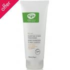 Green People Clarifying Vitamin Conditioner - 200ml