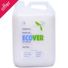 Ecover Shower Gel - 5 litres