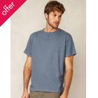 Braintree Hemp & Organic Cotton T-Shirt