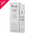 Nourish Revital Eyes Eye Cream - 10ml