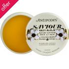 Antipodes Saviour Skin Balm - 75g