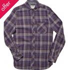 Braintree Organic Cotton Memphis Shirt