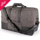 Lexon Hobo Travel Bag