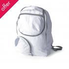 Lexon Egoo Foldable Back Pack
