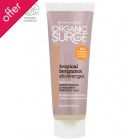 Organic Surge Shower Gel - Tropical Bergamot - 250ml